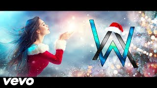 Download lagu Alan Walker Christmas feat Enya MP3