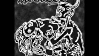 Megiddo - Violence And Force (Exciter Cover)