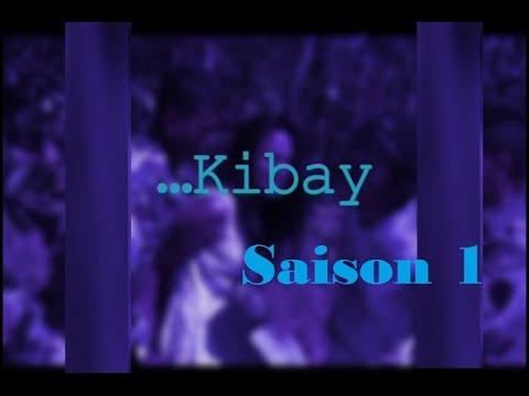 kibay Saison 1 - Film Gasy Complet (tantara mitohy)