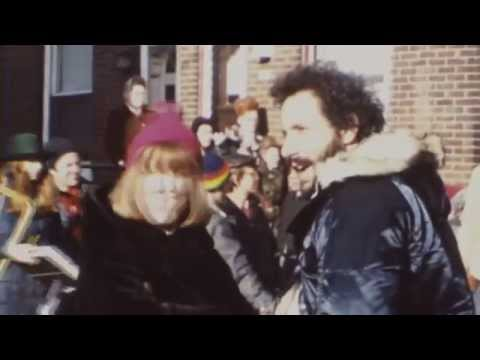 The Making of Rocky - Excerpt - Cast and crew introduction Mp3