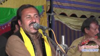 mushtaq cheena pashto song bibi shirini in urdu kallur prgram 2017