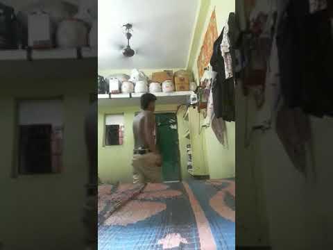 New bhojpuri albam song dj