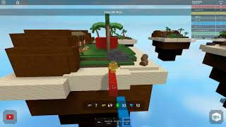 bed wars on Roblox 14: 1 bed wars rule: protect and attack