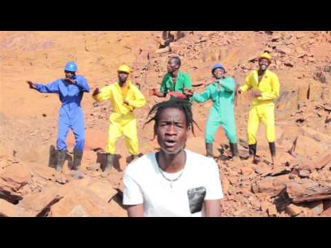 Tocky Vibes   Mari Official  Video 2016 NAXO Films  zimdancehall