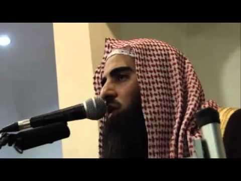 Muhammad Al Luhaidan مثل الذين ينفقون أموالهم في سبيل الله كمثل حبة أنبتت سبع سنابل في كل سنبلة ...