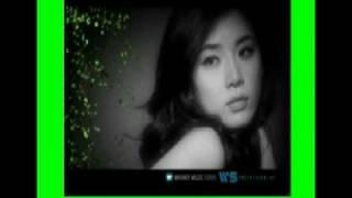 Download lagu Dewa19_Perempuan Paling Cantik Di Negeriku Indonesia