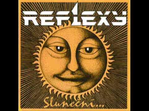 Reflexy-Sluneční - YouTube
