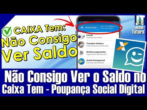 ¿Cómo consultar la boleta de calificaciones de la SEP? 2020   Preescolar Primaria y Secundaria from YouTube · Duration:  2 minutes 26 seconds