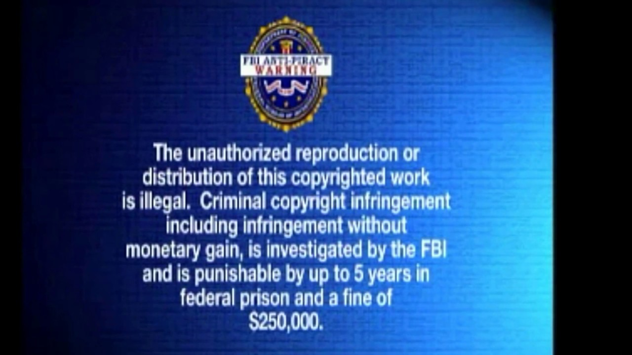 Sony Pictures Home Entertainment Logo 2005 2006 Dvd With Warnings The Views Expressed Screens Youtube