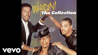 Whodini - friends mastermix (edit)[official audio]listen on spotify http://smarturl.it/whodinispotifyghlisten apple music http://smarturl.it/w...