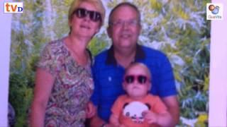 Freek ten Kate 6 over Nieuwleusens Belang, gezin en een pluim voor