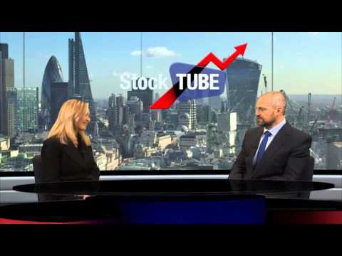 Sirius Minerals PLC chief discusses DFS and York Potash financing