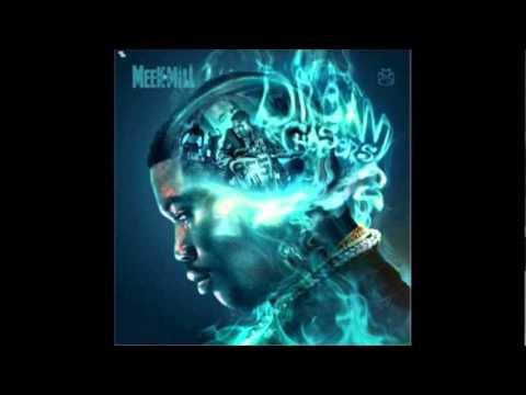 Meek Mill - Ready Or Not