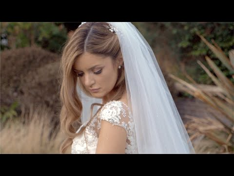 Sophie & Matthew's Wedding Day | Royal Berkshire Hotel Cinematic Wedding | Brooksstudios