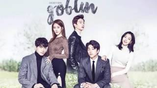Goblin - Never Far Away OST