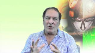 David A. Sousa - How the ELL Brain Learns