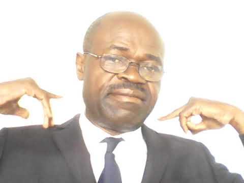 SECRET D´ETAT FRANCAFRIQUE = BASE ARRIÈRE MILITAIRE = TERRORISME D'ETAT FRANÇAIS AU CONGO.