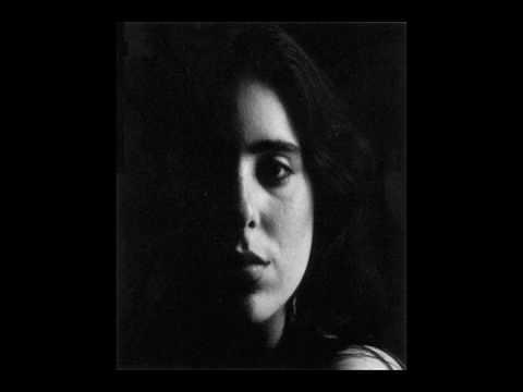 Spanish Harlem   Laura Nyro