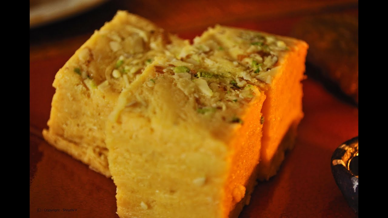 How To Make Cake Recipe In Hindi