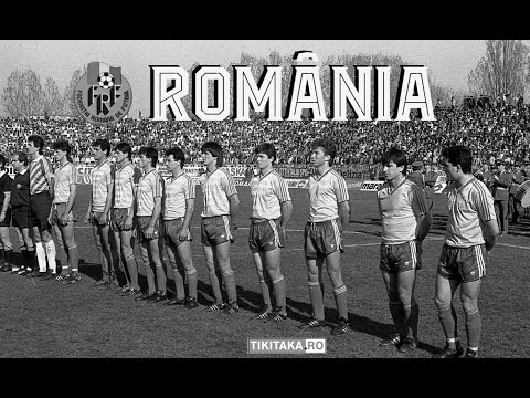 2002: FRANȚA - ROMÂNIA 2-1 from YouTube · Duration:  14 minutes 12 seconds