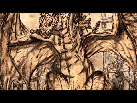 Trailer do filme Lloyd o Conquistador