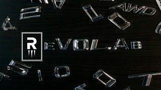 Самостоятельное снятие и установка шильдиков на автомобиль - Уроки детейлинга от Revolab