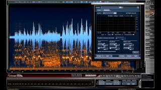 Restoring Old Recordings   Tips and Tricks with iZotope RX 2