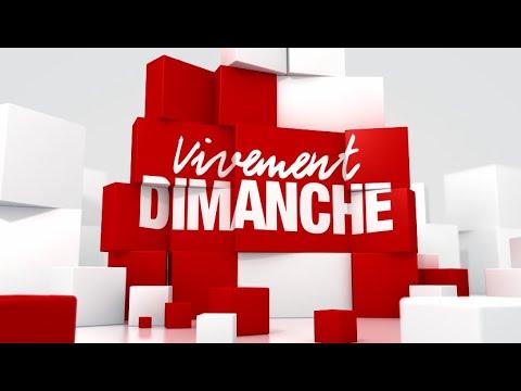 Francky Le Tricheur magicien chez Michel Drucker France 2 Studio Gabriel avec Thierry Beccaro magie
