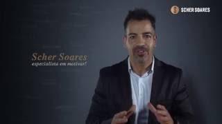 Scher Soares - Especialista em Motivar