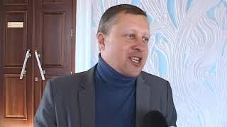 На ремонт вулиці Окружної планують залучити кошти і Державного бюджету. CiTiVi 2019