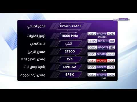 Matches today-