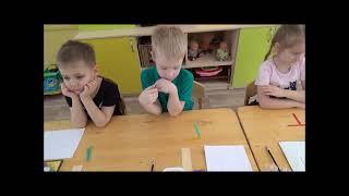 Учебный фильм по обучению грамоте для родителей будущих первоклассников