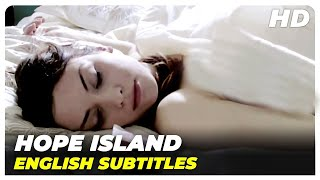 Hope Island (Umut Adası) | Turkish Love Full Movie (English Subtitles)