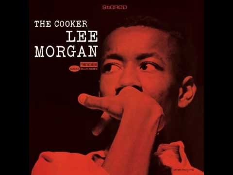 Lee Morgan - 1957 - The Cooker - 06 Just One Of Those Things (Alternate Take)
