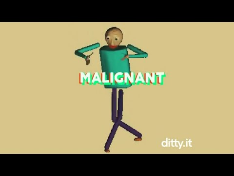DITTY.IT MEME COMPILATION