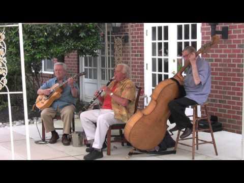 I LOVE Forwood Manor - Full Service Retirement Living in Wilmington, Delaware