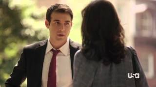Political Animals, A Limited Series Event - Season Finale, Clip 1