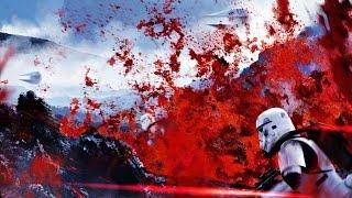 Star Wars: Battlefront - Vorab-Fazit zum Singleplayer