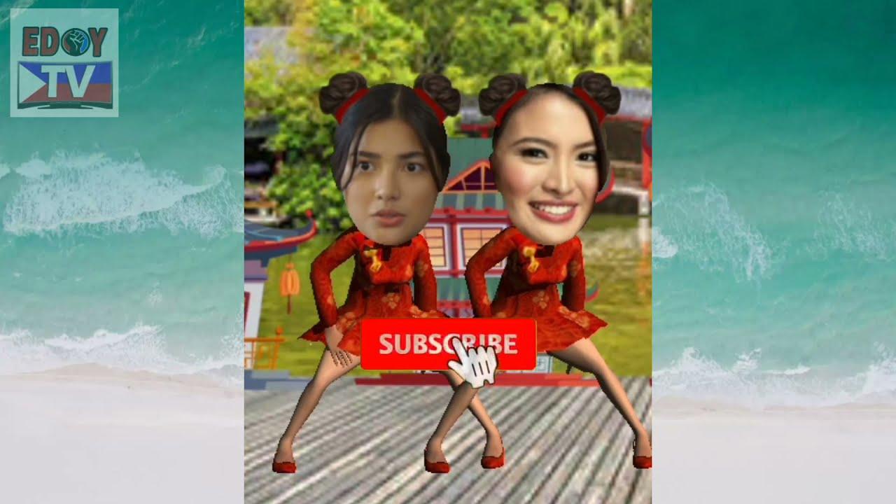 FPJ's Ang Probinsyano June 18, 2021 | EPISODE 1398 Full  Fanmade | Sayaw nina Audrey at Lia