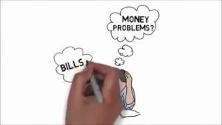 Work From Home Total Security Plan Making Money With MCA