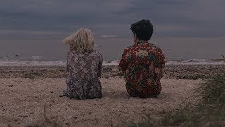 Bane's World //  'you say i'm in love' ( the end of the f***ing world)