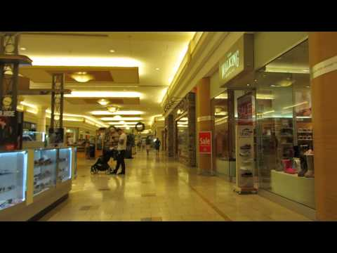 Galleria Mall Fort Lauderdale
