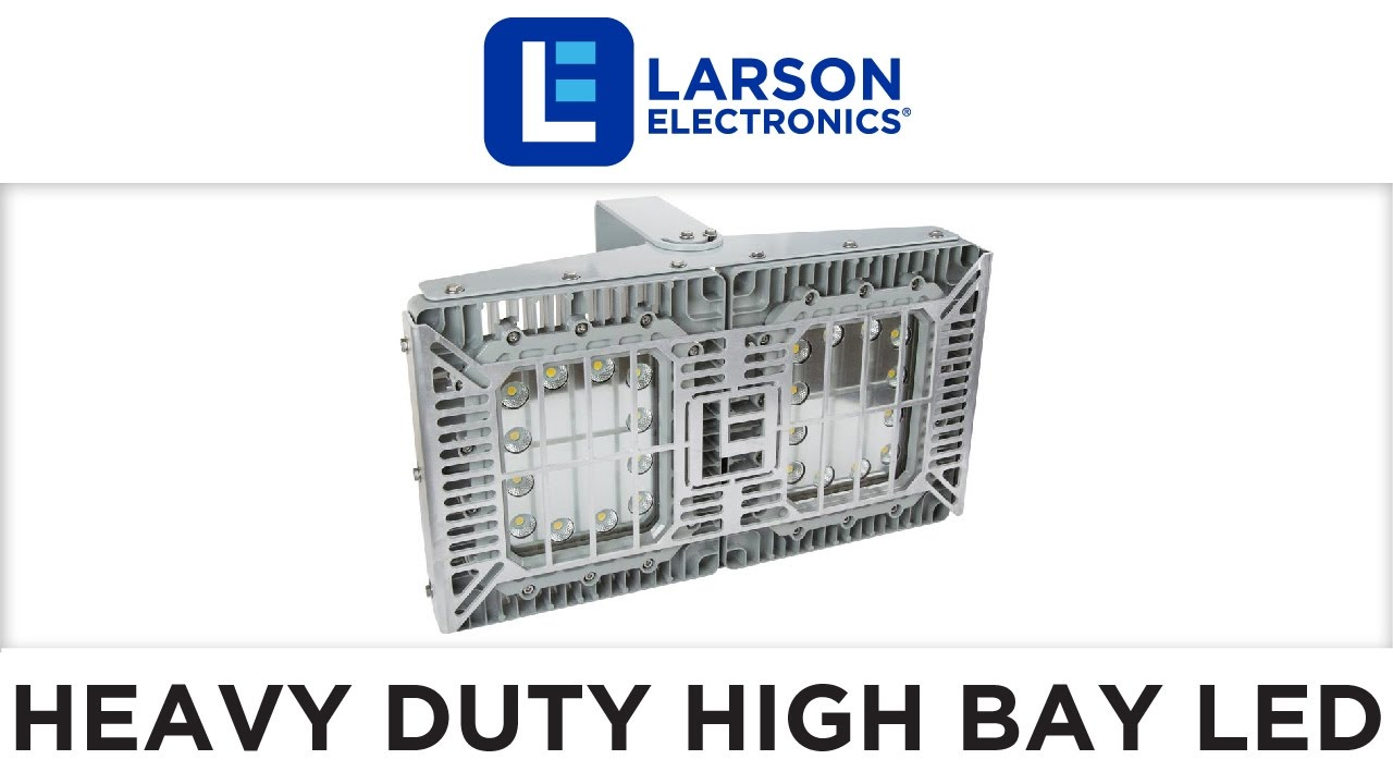 Heavy duty 300 watt high bay led light fixture 25000 lumens 120 heavy duty 300 watt high bay led light fixture 25000 lumens 120 277v ac wire guard framed arubaitofo Images