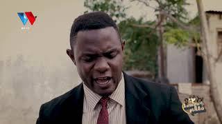 Mjomba KAZOA afungua kesi kudai ubwabwa wake. (CHA UROHO! JAMBO NA VIJAMBO