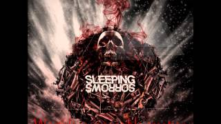 Sleeping Sorrows - A Taste of Prognosis