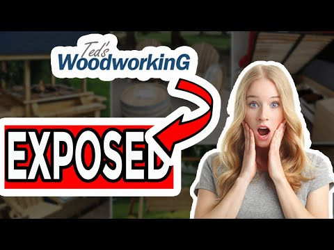 ted's-woodworking-exposed-|-teds-woodworking-plans-honest-reviews-2020