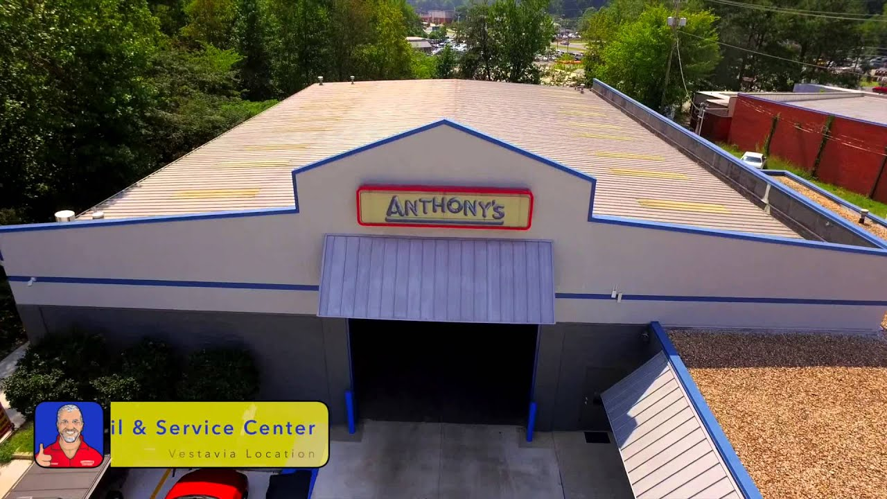 Anthonys express car wash detail service center vestavia al anthonys express car wash detail service center vestavia al solutioingenieria Image collections
