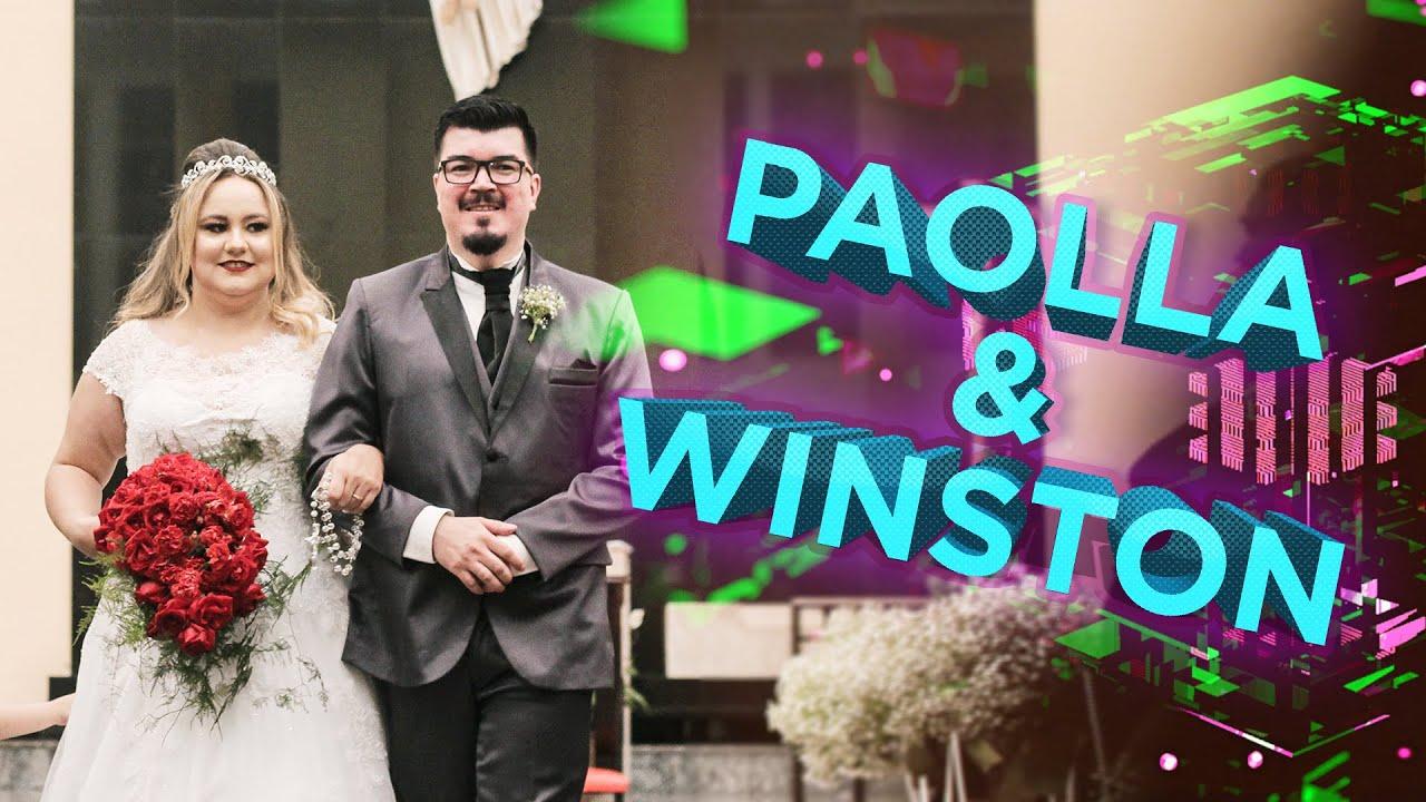 👽🔥 Você nunca viu uma festa de casamento assim!
