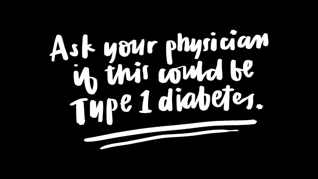 ¿Cuáles son los primeros signos de advertencia de diabetes?