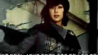 [music]Leeds music video 'I don't know yet'(리즈 `난 아직 모르잖아요` MV)